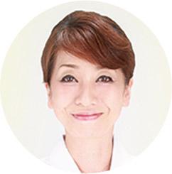リマイスター学院院長 土田君枝
