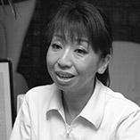 院長土田がインタビューを受けました