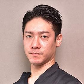 講師 円田